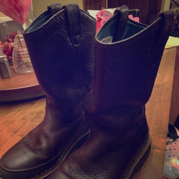 Georgia Boot Other - Men's Georgia Boots